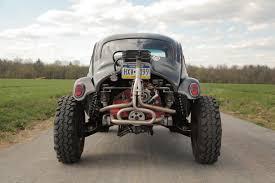 baja buggy street legal vwvortex com fs 1977 vw baja bug