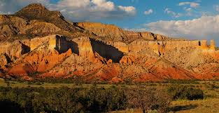 Day trips from santa fe plaza blanca new mexico more