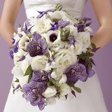 wedding flowers ideas wedding flower ideas inspired by nature martha stewart weddings