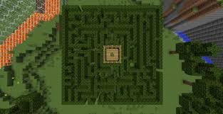 Hunger Games Minecraft Map Minecraft Hunger Games Map Minecraft Project