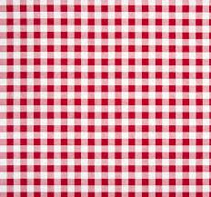 plaid home decor fabric red gingham check fabric by the yard designer cotton home decor