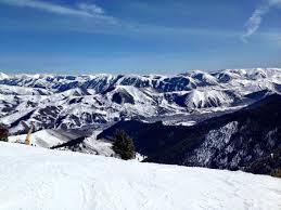 ski eat u0026 hike sun valley idaho huffpost