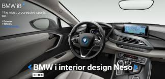 Bmw I8 360 View - idbeherfriend bmw i8 matte grey images