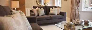 show home interiors bett show home