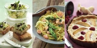 cuisine sans gluten recettes nouvelle gamme de produits sans gluten savoureux