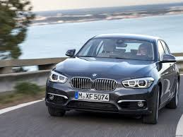 bmw 1 series x drive 2016 bmw 1 series 120d xdrive line front hd wallpaper 117