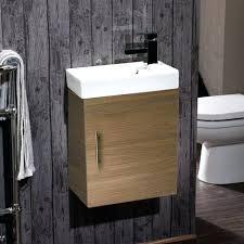 Cloakroom Corner Vanity Unit Sink Vanity Units For Bathrooms Medium Size Of Bathroom Sink