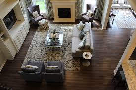 great room layouts great room layout open floor plan furniture layout two great