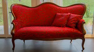 sofa bezugsstoffe bezugsstoffe für sofas home image ideen