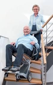 sedie per disabili per scendere scale sedie mobili per scale soluzioni elettriche disabili e anziani con