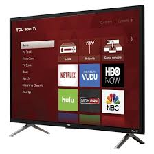amazon black friday tcl tcl 32