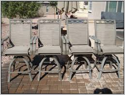Patio Furniture Repair Phoenix by Replacement Slings For Patio Furniture Phoenix Icamblog