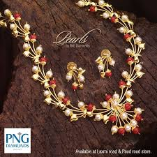 140 best gold jewellery images on gold jewellery