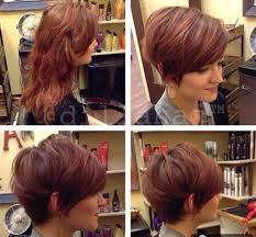 haircuts for long hair pinterest beautiful girls with long brown