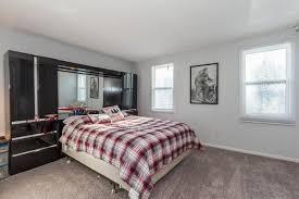 2 Master Bedroom Ottawa Homes 122 Glen Park Drive Ottawa Homes For Sale Bgm
