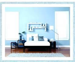 best light blue paint color light blue room color awoof me