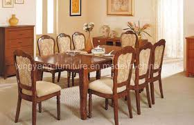dining room acceptable used dining room furniture for sale in