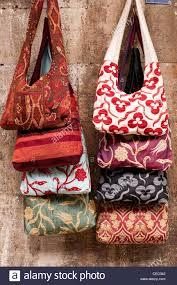 bags for turkey turkish fabric shoulder bags at arasta bazaar sultanahmet istanbul