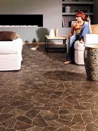 kitchen floors archives mercer carpet one