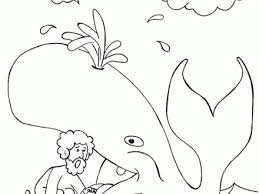 91 jonah coloring pages interesting photo selection of jonah