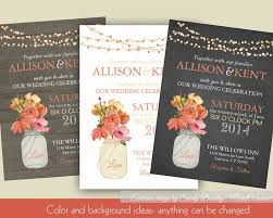 wedding invitations kent 7 best fairy lights wedding invitations images on