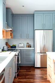 Blue And White Kitchen Ideas Navy Blue Kitchen Decor Crafty Inspiration Navy Blue Kitchen Decor