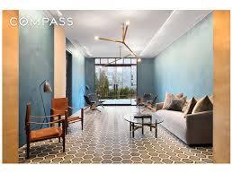 4 bedroom apartments in brooklyn ny brooklyn ny condos for sale apartments condo com