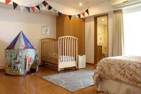 Kids Room Boy by Wednesday Wall2wall Kids Room For Boy U0026 Chuzai Living