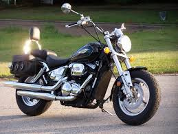 2003 suzuki vz 800 marauder moto zombdrive com