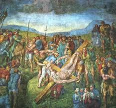bureau vall馥 valenciennes 11 best disciples images on catholic catholic
