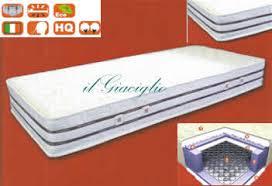 materasso memory roma outlet roma fabbrica materassi negozio il giaciglio vendita memory