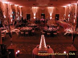 wedding venues in raleigh nc event party lighting raleigh nc special effects lighting