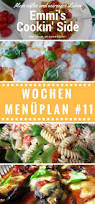 menüplan에 관한 상위 25개 이상의 pinterest 아이디어 speiseplan