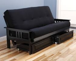 size futon size bed futon convert style to size bed the
