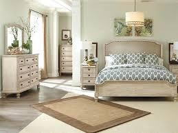 camdyn bedroom set ashley camdyn bedroom furniture bittersweet sleigh bedroom set from