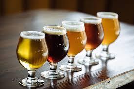 white rock alehouse u0026 brewery opens nov 30 dallas observer