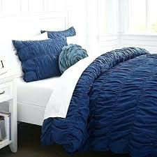 copper and midnight navy duvet cover navy duvet cover twin xl navy