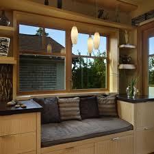 small kitchen redo ideas kitchen simple kitchen remodel ideas for small kitchens small
