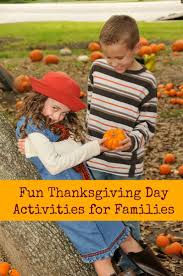 thanksgiving devotion 17 best images about thanksgiving ideas on pinterest homeschool