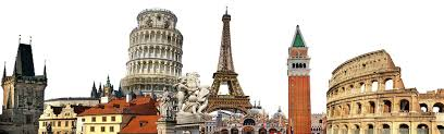 european vacation packages superior cruise travel