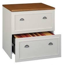 Single Drawer Cabinet File Drawer Furniture Two Door Filing Cabinet Single Drawer File