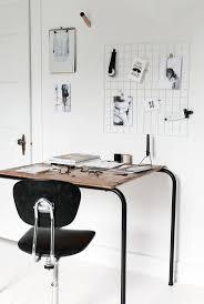 design my office workspace le style home office workspace a collection of ideas to try