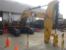 2014 cat 336d2 sale in mexico 114156