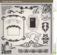 Home Design Elements Victorian Design Elements Home Design