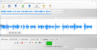 full version mp3 cutter software free download download simple mp3 cutter joiner editor 1 1
