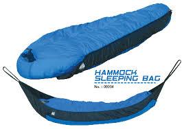 hammock sleeping bag hike camp repeat pinterest hammock