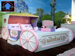Bedroom Sets Room To Go Kids Room Ideas Affordable Rooms To Go Kids Bedding Sets Baby