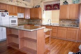 refurbishing old kitchen cabinets to refinish old kitchen cabinets