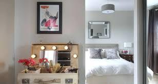jeux de chambre à décorer decorer une chambre comment daccorer une chambre a coucher