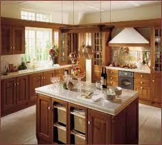 Pinterest Home Decor Kitchen Country Kitchen Decorating Ideas Pinterest Ideas Free